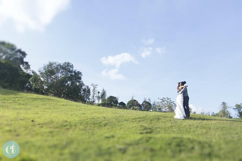 Cebu Wedding Photographer, Destination Wedding Photographer