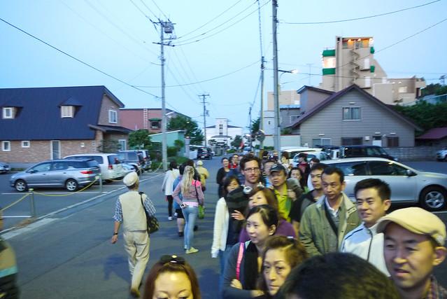 Japan_Hokkaido_day1_65