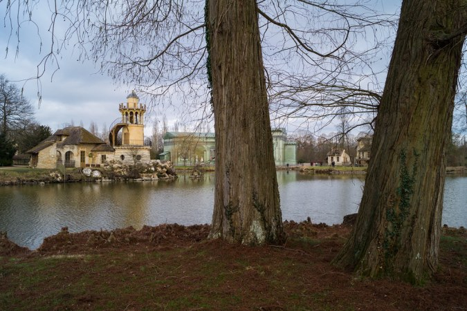 Lust-4-life Paris Travel Reise Blog (35)