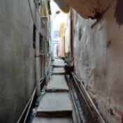 India - Uttar Pradesh - Mathura - Streetlife - 15.