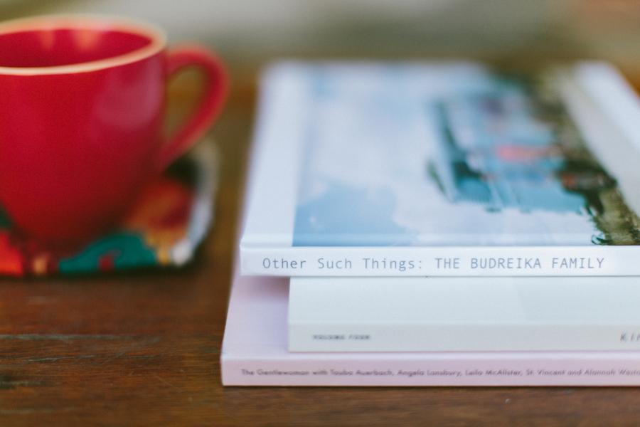 OST photobook (4 of 5)