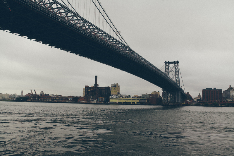 NYC_july2013_web-109