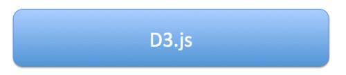 d3jsStack-base