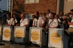 Cleveland Jazz Orchestra 005
