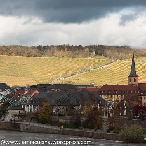 D-97070 Würzburg 2013 11 09_2201