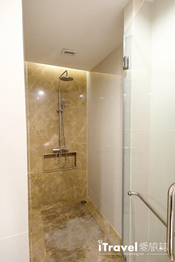 曼谷公寓酒店 Qiss公寓毕里斯 Qiss Residence by Bliston 34