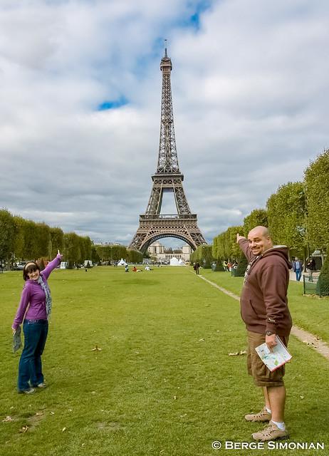 Paris_30_20081006