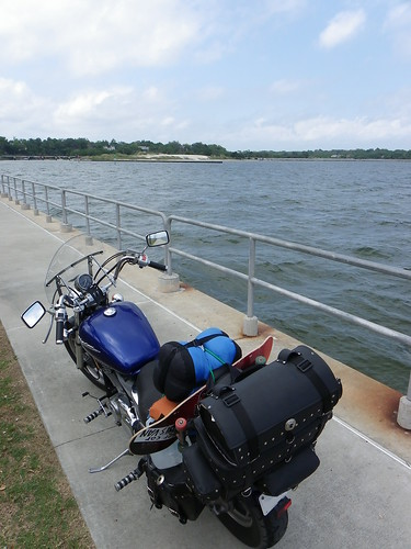 IMGP1835 by 7sbiker