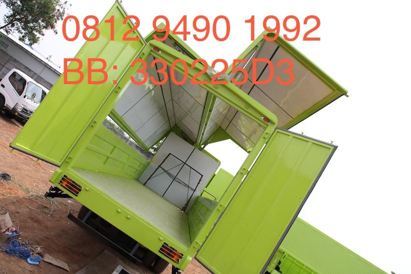 hino-wingbox