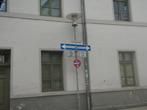 Filtered Permeability One-way contraflow 03