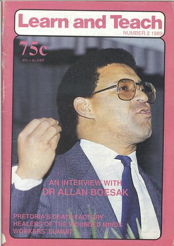 1989/02_L&T Cover