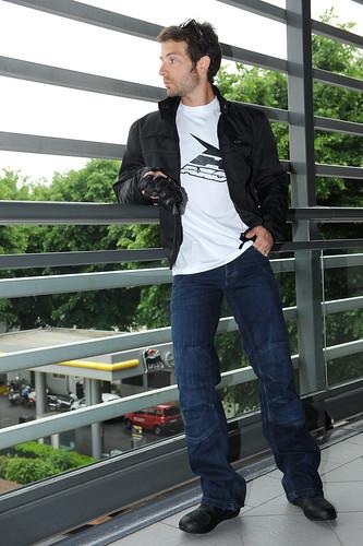 AXO Easy Jeans 03
