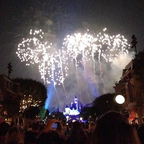 Magical!