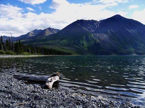 Kathleen Lake by BGTwinDad