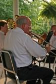 Heritage Brass Quintet 009