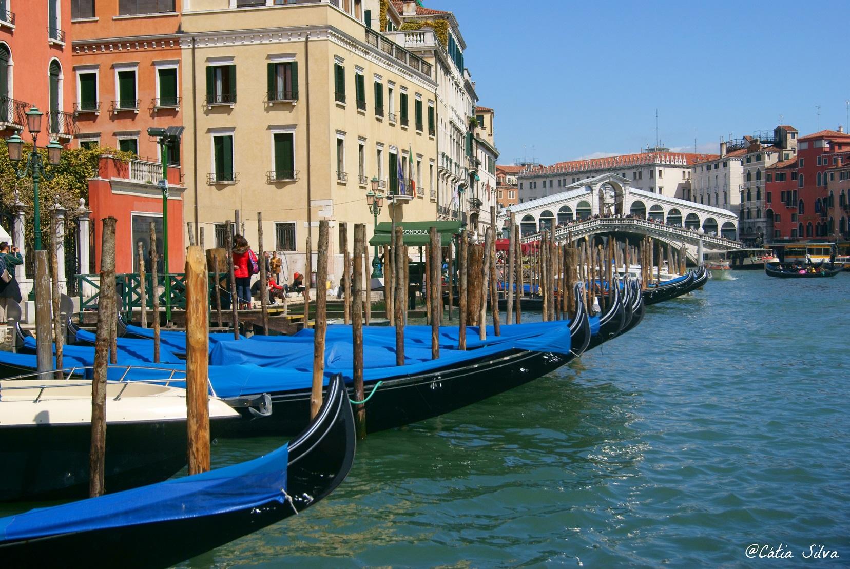 Venice Italia (10)