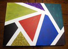 DIY Painting