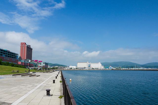 Hokkaido_day5_28