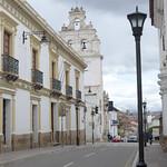 Viajefilos en Sucre, Bolivia 39