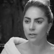 Lady Gaga - Million Reasons (MUCHHD-1080i-DD5.1-CC-AmazonBoy)3