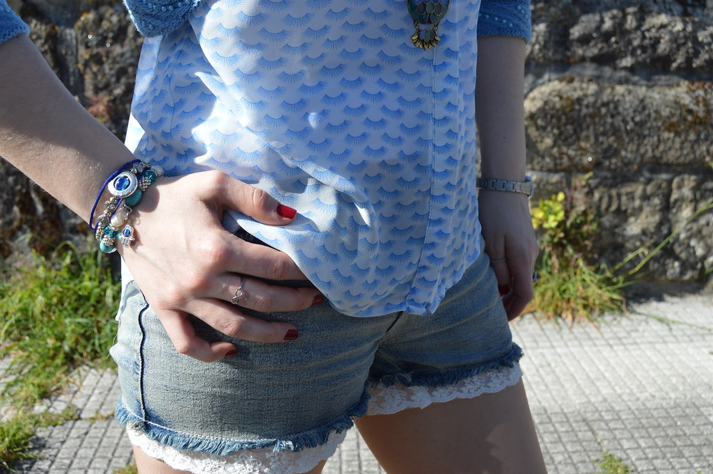 LOOK-AZUL-SHORT (6)