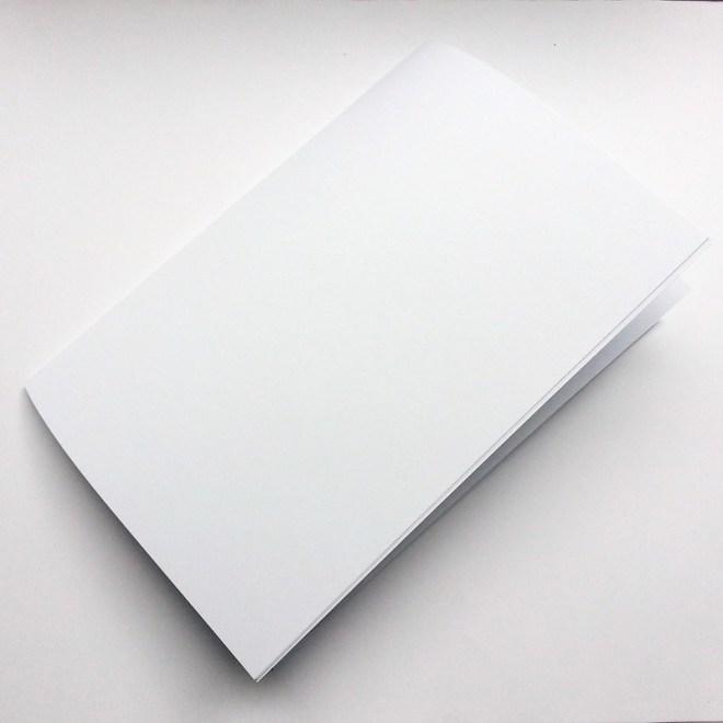 Notizbuch (6)