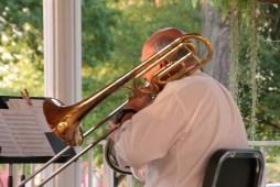 Heritage Brass Quintet 006