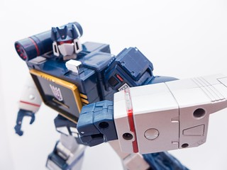 MP_Soundwave_71