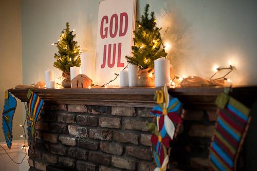 Christmas Tour 2013 016