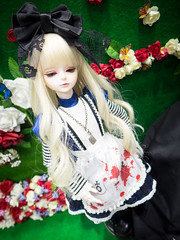 CF13_Dolls_08