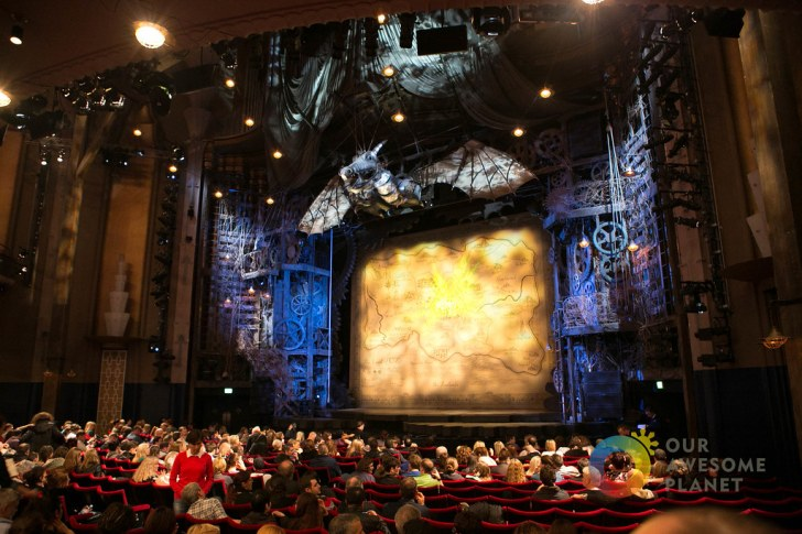 Wicked - London - Our Awesome Planet-9.jpg