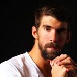 Fatti e Misfatti, le notizie dal mondo del nuoto: Phelps, nostalgia canaglia?