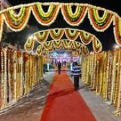 India - Uttar Pradesh - Mathura - 118.