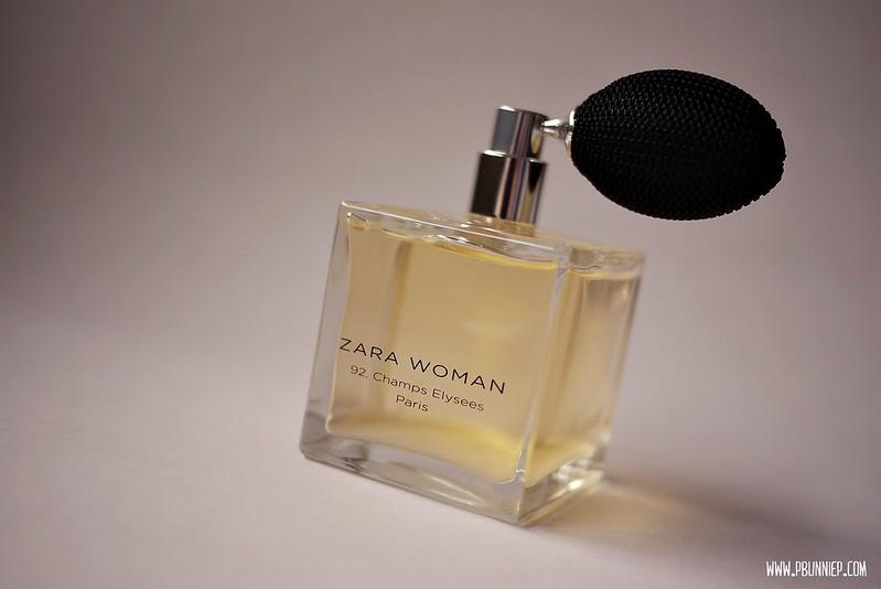 Zara Woman Perfume_01