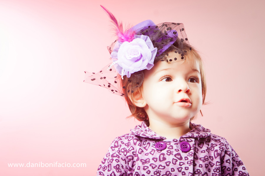 danibonifacio-INFANTIL-fotografia-acompanhamentobebe-foto4