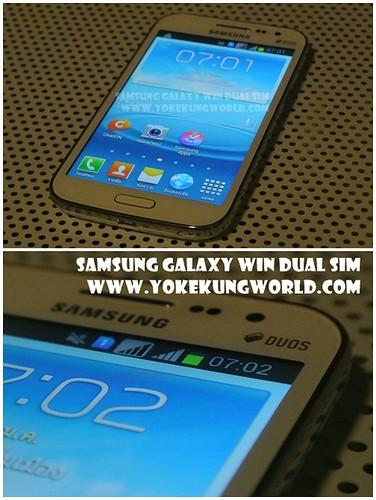 samsung-galaxy-win-05