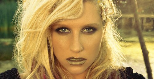 Kesha: Controvertida Cantante Pop