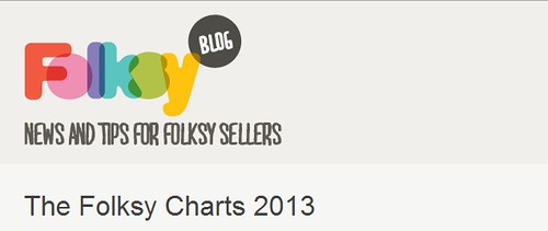 Folksy charts 1