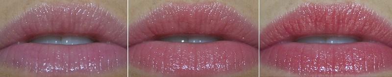 clarins lip balm crayons