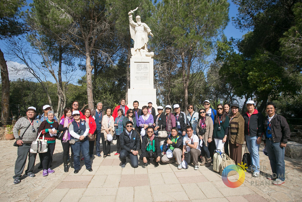 Day 1- Kosher Breakfast and Nazareth  Our Awesome Planet-104.jpg