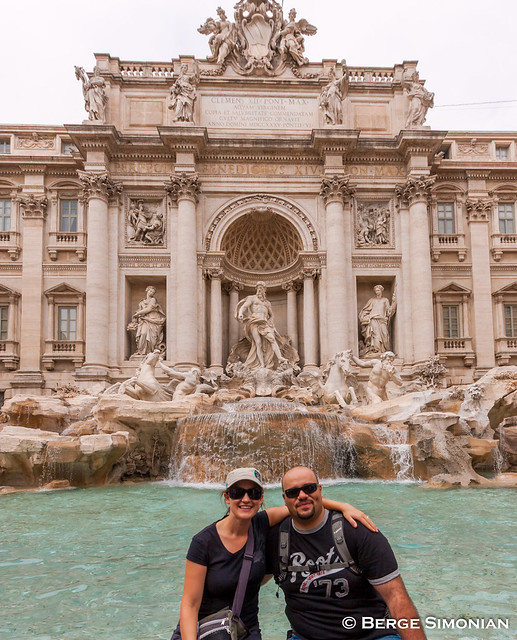 Rome_06_20110907