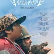 Vahşiler Firarda Hunt for the Wilderpeople Türkçe Dublaj Full izle