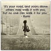 Happy Monday 😍💟☮️☸️ . #drmotte #rumi #quote #facebook #twitter #tumblr #flickr #wisdom.