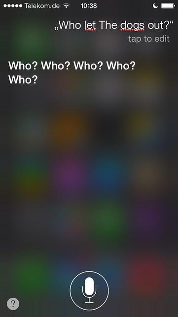 iOS 7  (9)