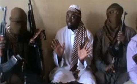 Boko-Haram-militants1
