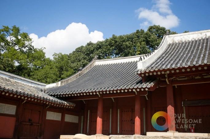 Jongmyo Shrine- KTO - Our Awesome Planet-46.jpg