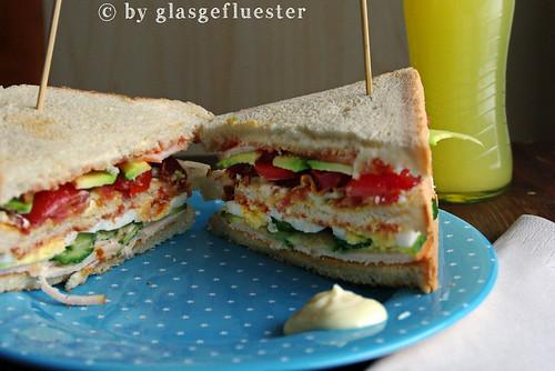 clubsandwich by glasgefluester 2