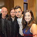 The Fray & Ashley Bornancin - DSC_0055
