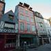 Rouen 26