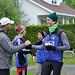 Marathon BDC Anick Loisel 2--23